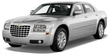 CHRYSLER 300C 2004-2010